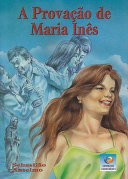 PROVACAO DE MARIA INES (A)