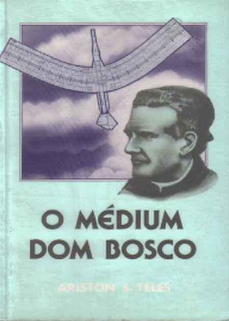 MEDIUM DOM BOSCO (O)