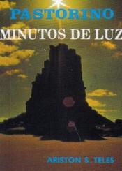 MINUTOS DE LUZ (BOLSO)