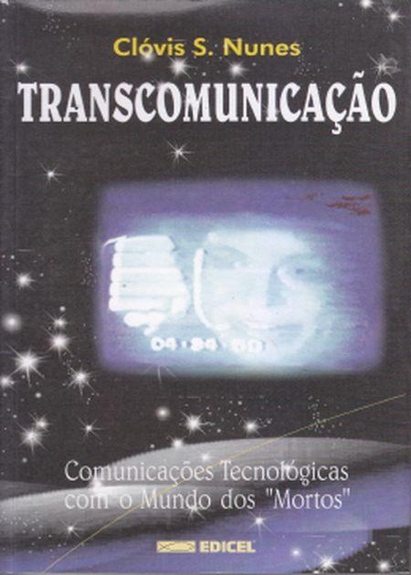 TRANSCOMUNICACAO
