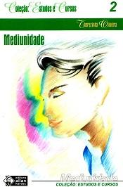 MEDIUNIDADE - VOL 2