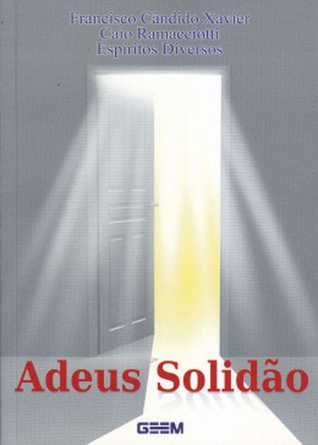 ADEUS SOLIDAO