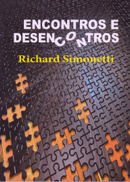 ENCONTROS E DESENCONTROS