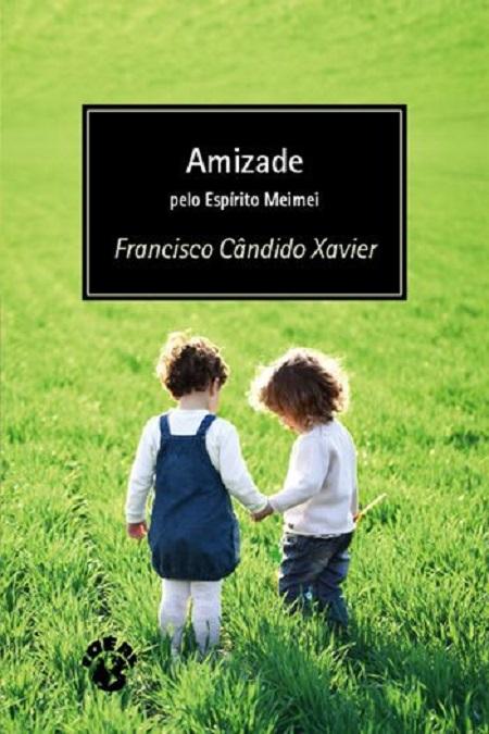 AMIZADE - NOVO PROJETO