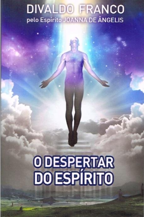 DESPERTAR DO ESPIRITO (O)