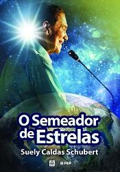 SEMEADOR DE ESTRELAS (O)