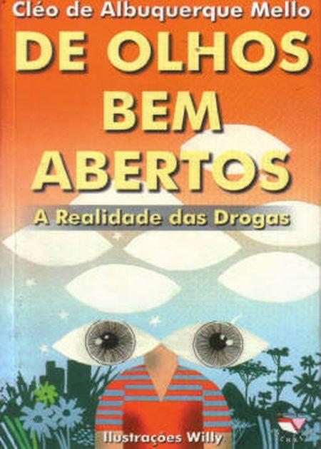 DE OLHOS BEM ABERTOS - INF.