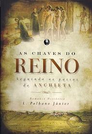 CHAVES DO REINO (AS) - NOVO PROJETO