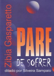 PARE DE SOFRER