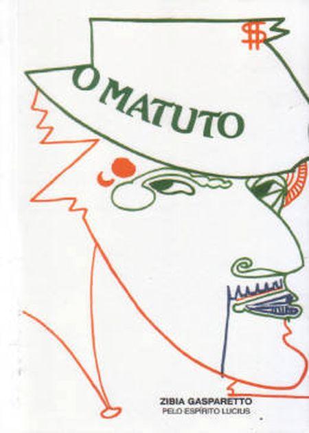 MATUTO (O)