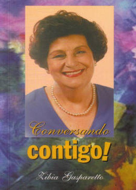 CONVERSANDO CONTIGO!