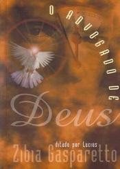 ADVOGADO DE DEUS (O)