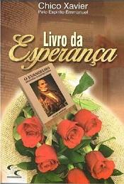 LIVRO DA ESPERANCA