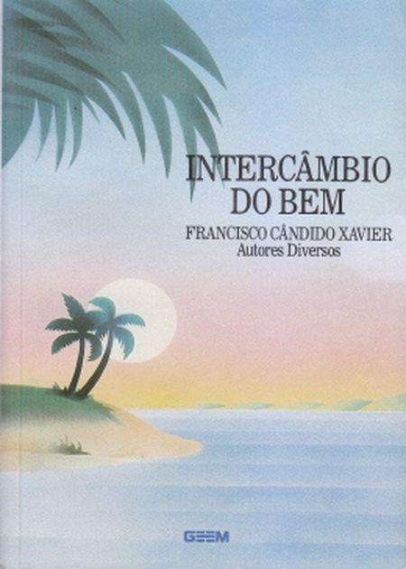 INTERCAMBIO DO BEM