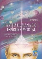 VIDA HUMANA E O ESP. IMORTAL (A) ECONOMICO