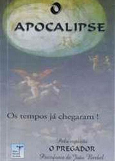 APOCALIPSE (O) - FAROL