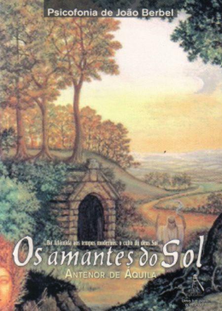 AMANTES DO SOL (OS)