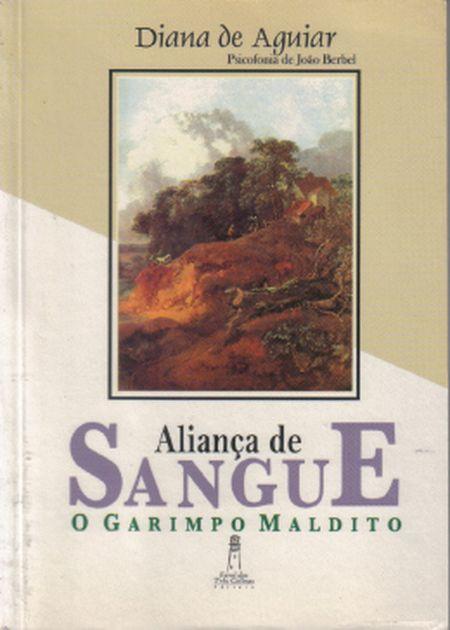 ALIANCA DE SANGUE