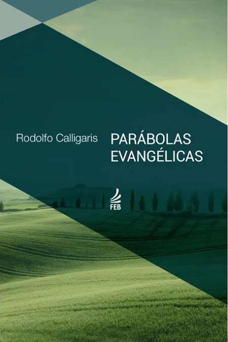 PARABOLAS EVANGELICAS