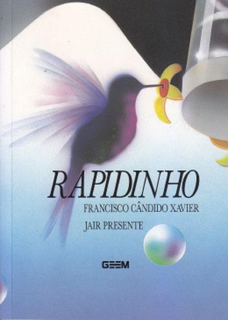 RAPIDINHO