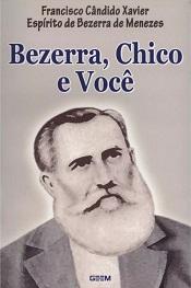 BEZERRA CHICO E VOCE
