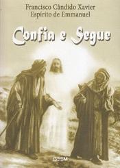 CONFIA E SEGUE