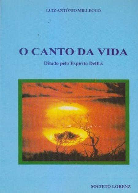 CANTO DA VIDA (O)