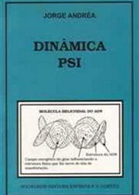 DINAMICA PSI