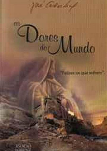 DORES DO MUNDO (AS)