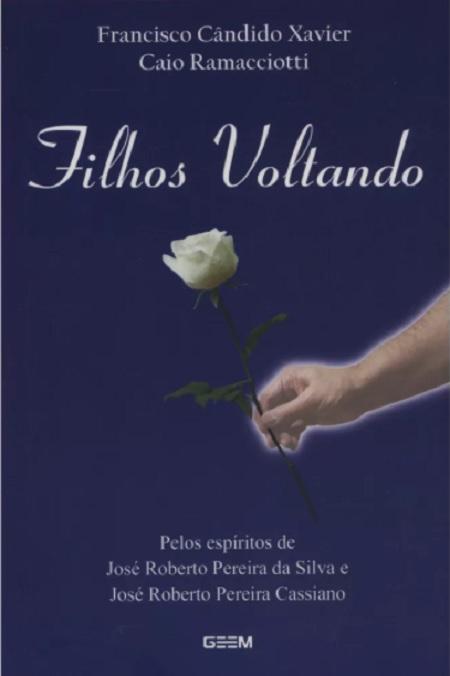 FILHOS VOLTANDO