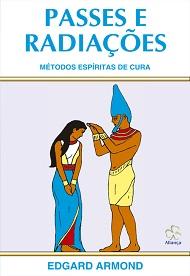 PASSES E RADIACOES
