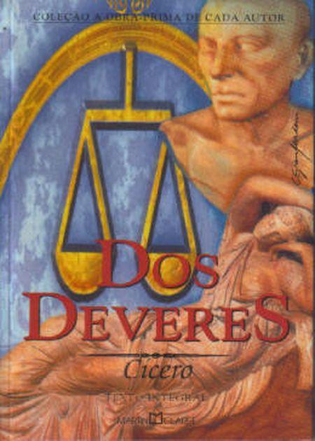 DOS DEVERES