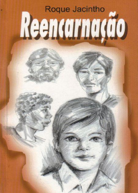 REENCARNACAO - LUZ NO LAR