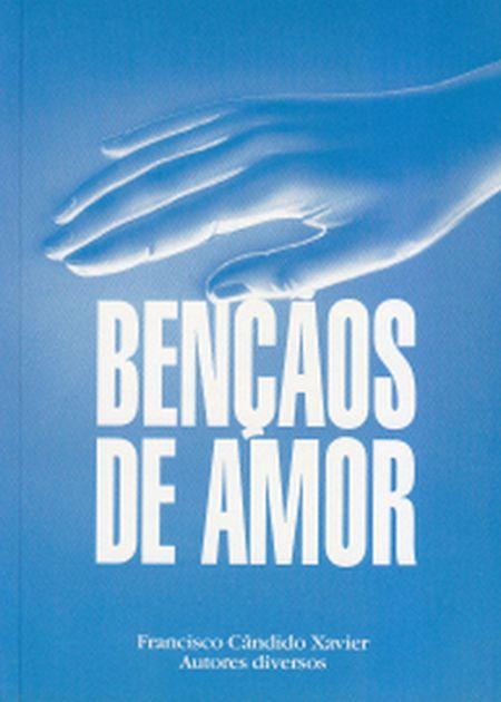 BENCAOS DE AMOR
