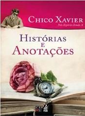 HISTORIAS E ANOTACOES - NOVO