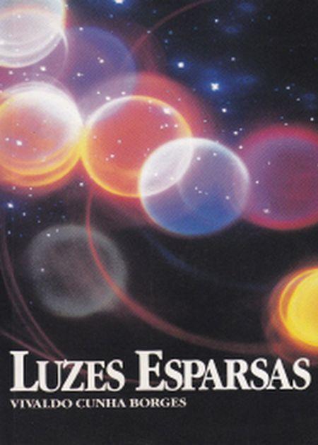 LUZES ESPARSAS