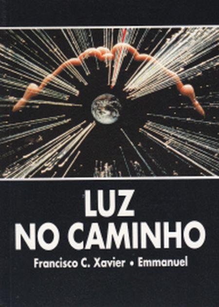 LUZ NO CAMINHO-CEU