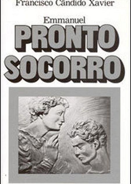 PRONTO SOCORRO