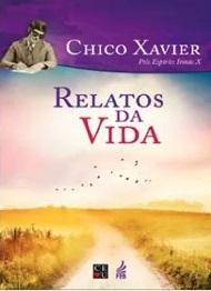 RELATOS DA VIDA - NOVO