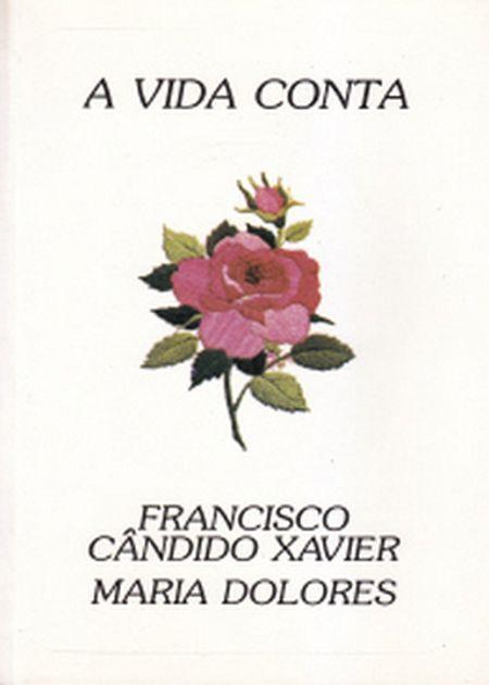 VIDA CONTA (A)