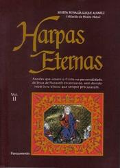 HARPAS ETERNAS - VOL. II