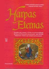 HARPAS ETERNAS - VOL. III