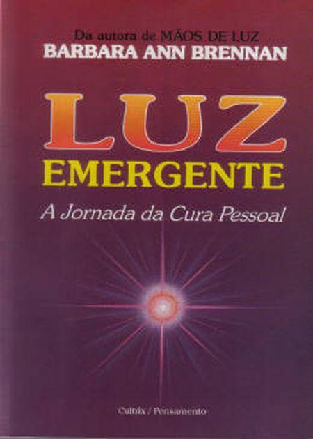 LUZ EMERGENTE