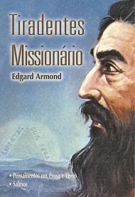 TIRADENTES MISSIONARIO