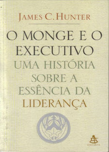 MONGE E O EXECUTIVO (O)
