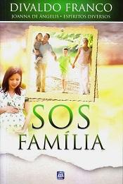 SOS FAMILIA - NOVO