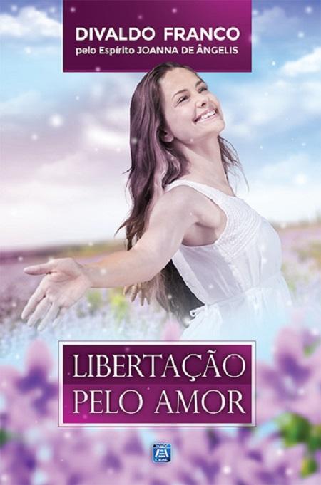 LIBERTACAO PELO AMOR - NOVO PROJETO