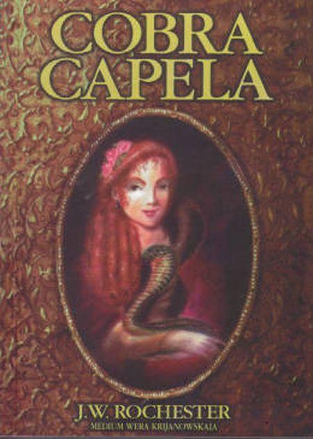 COBRA CAPELA
