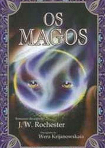 MAGOS (OS)