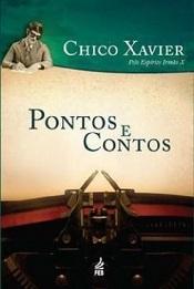PONTOS E CONTOS -  ESPECIAL